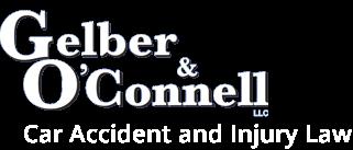Gelber & O'Connell LLC